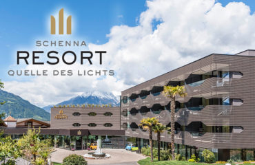 schenna-resort-oldtimer-hotel-suedtirol-italien_classic-portal_teaser