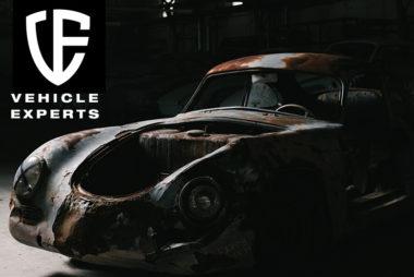 vehicle-experts-porsche-oldtimer-restauration-ungarn_classic-portal_teaser