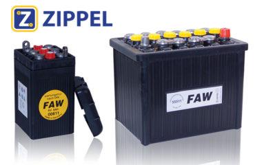 zippel-oldtimer-batterien-herstellen-verkauf_classic-portal_teaser