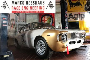 hesshaus-alfa-romeo-motorsport-spezialist_classic-portal_teaser1
