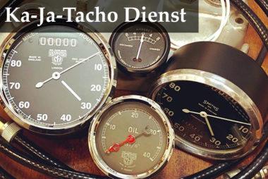 ka-ja-tacho-reparatur-oldtimer-instrumente-deutschland_classic-portal_teaser