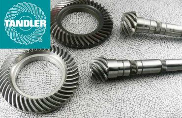 tandler-zahnradherstellung-verzahnungstechnick-bremen_classic-portal_teaser2
