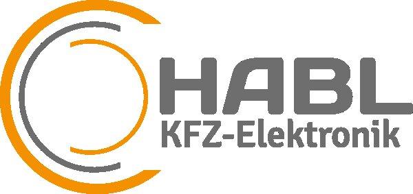 2018-04-habl-logo-rgb