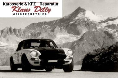 dilly-oldtimer-werkstatt-restauration-koeln_classic-portal_teaser4