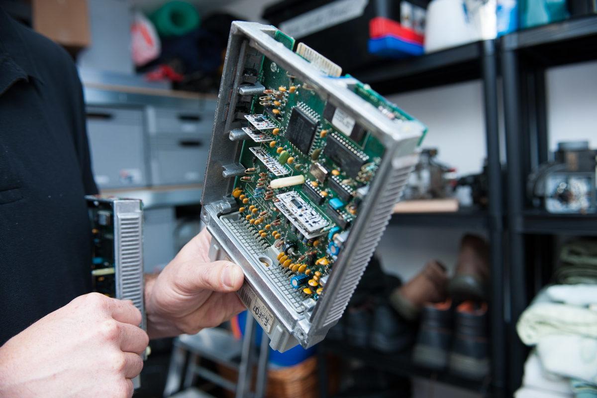habl-kfz-elektronik-spezialist-bayern_classic-portal_014
