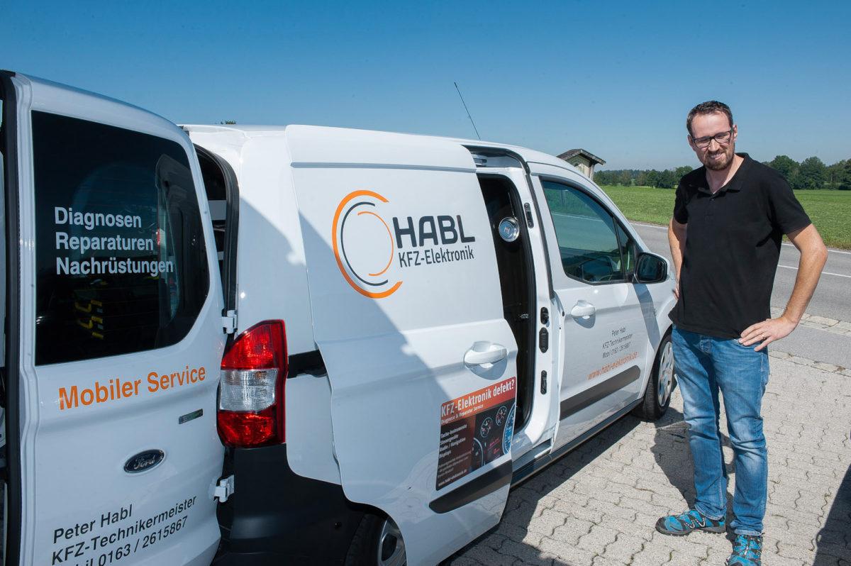 habl-kfz-elektronik-spezialist-bayern_classic-portal_053