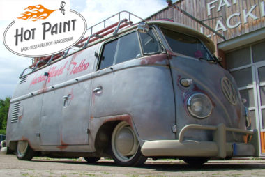hot-paint-oldtimer-lackieren-linieren-restauration_classic-portal_teaser6