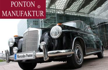 ponton-manufaktur-restauration-ersatzteile_classic-portal_teaser1