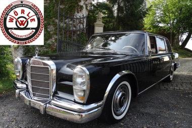 woerle-oldtimer-mercedes-restauration-w100_classic-portal_teaser1