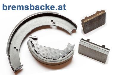 bremsbacke-oldtimer-bremsbelaege-oesterreich_classic-portal_teaser