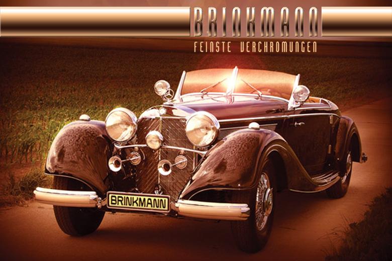 brinkmann-oldtimer-verchromen-hannover_classic-portal_teaser