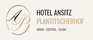 plantitschehof-oldtimer-hotel_logo