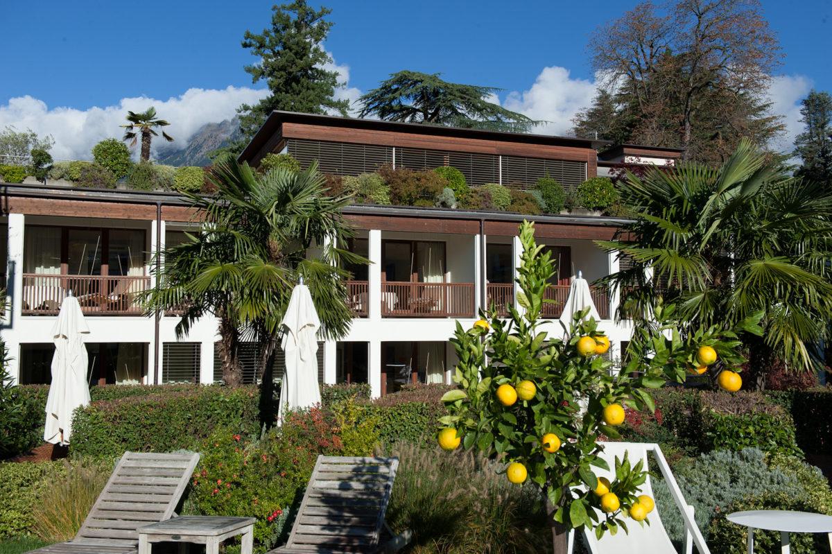 plantitscherhof-oldtimer-hotel-meran-suedtirol_classic-portal_032
