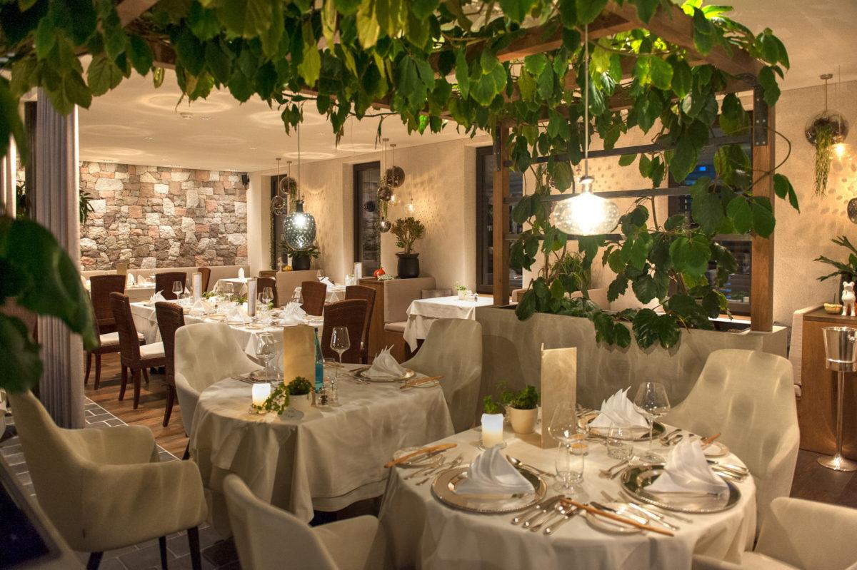 plantitscherhof-oldtimer-hotel-meran-suedtirol_classic-portal_153