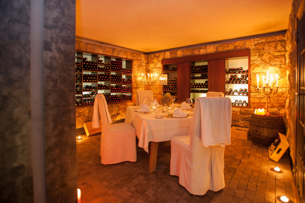 plantitscherhof-oldtimer-hotel-meran-suedtirol_classic-portal_229
