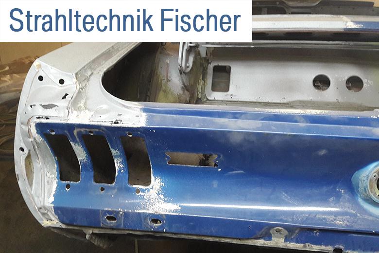 strahltechnik-fischer-oldtimer-strahlen-karlsruhe_classic-portal_teaser