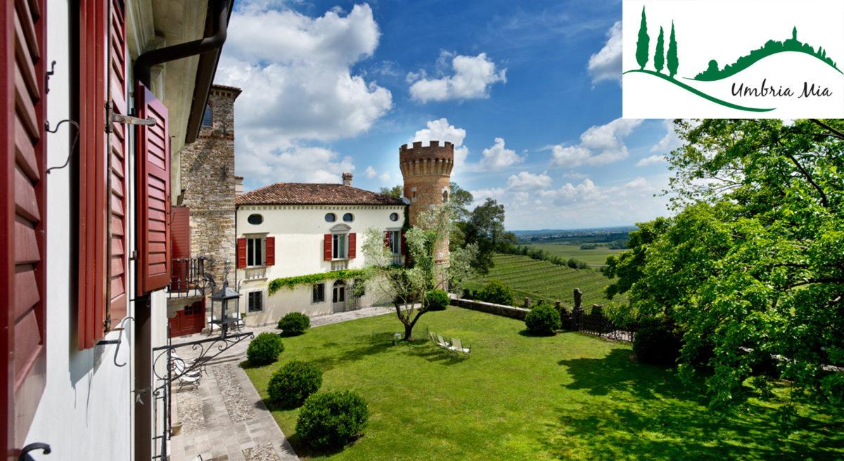 ubria-mia-oldtimer-reisen-italien_classic-portal_075