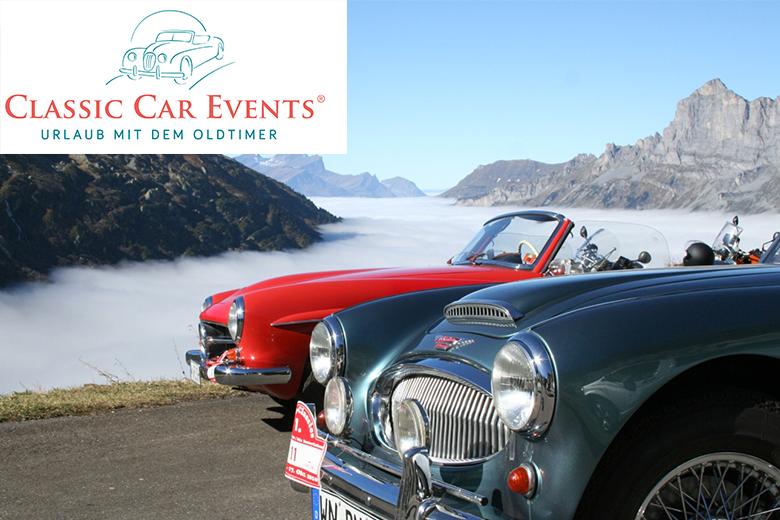 classic-car-events_teaser2_classic-portal