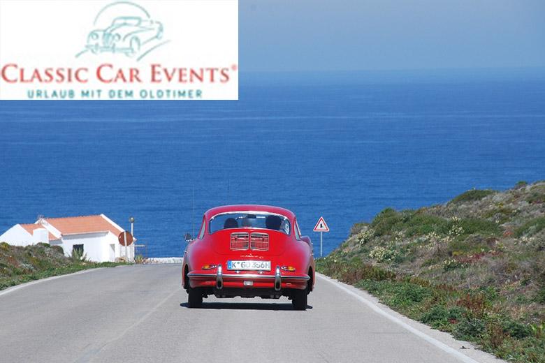 classic-car-events_teaser_2021_classic-portal