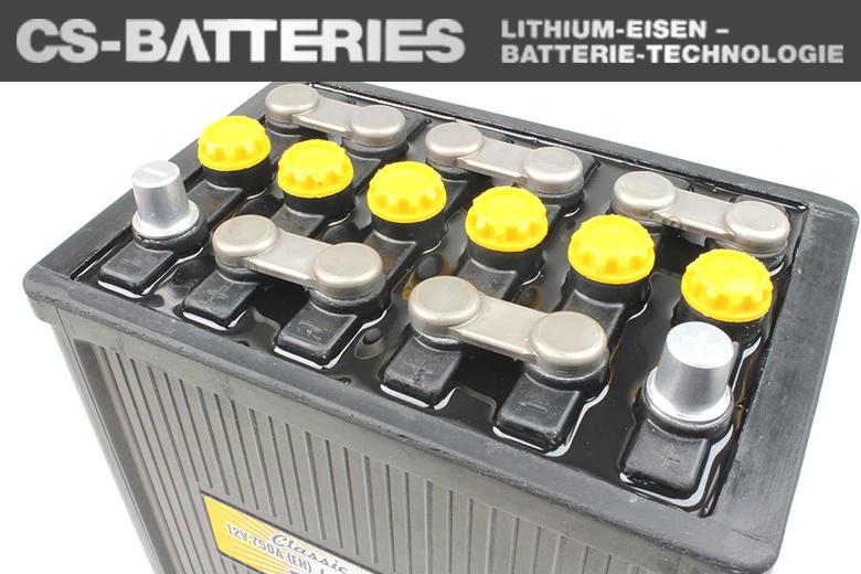 cs-batteries-oldtimer-batterien_classic-portal_teaser