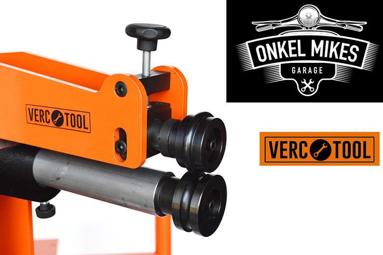 onkel-mikes-garage-oldtimer-werkzeuge_classic-portal_teaser2