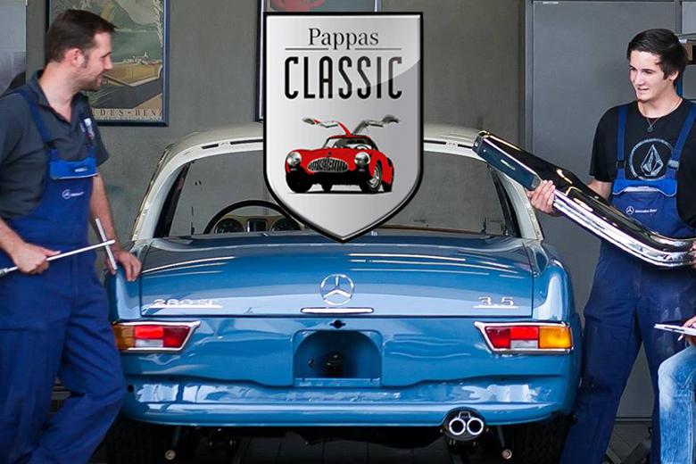 pappas-classic-mercedes-oldtimer-spezialist_classic-portal_teaser12