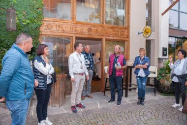 plantitscherhof-oldtimer-hotel-meran-suedtirol_classic-portal_252