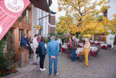 plantitscherhof-oldtimer-hotel-meran-suedtirol_classic-portal_254