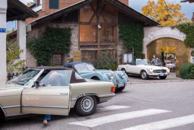 plantitscherhof-oldtimer-hotel-meran-suedtirol_classic-portal_259