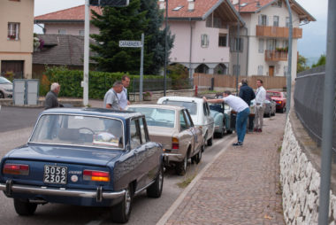 plantitscherhof-oldtimer-hotel-meran-suedtirol_classic-portal_264