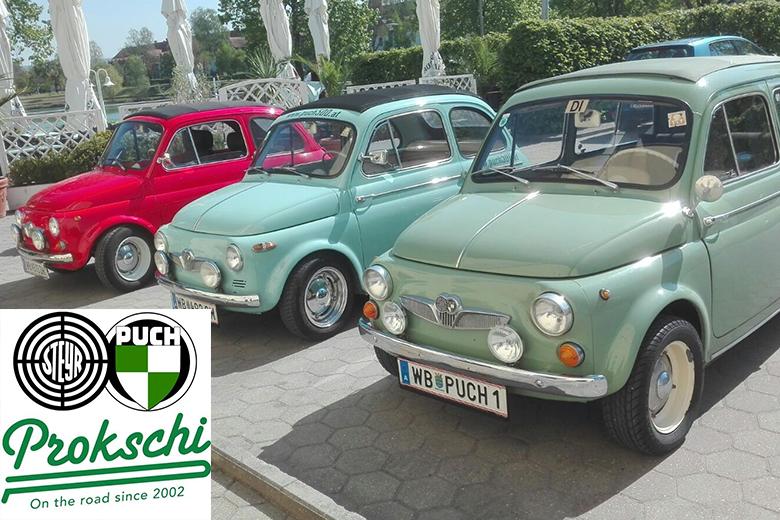prokschi-steyr-puch-ersatzteile-shop_classic-portal_teaser2