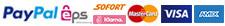 classic-portal_produkte-uebersicht_banken