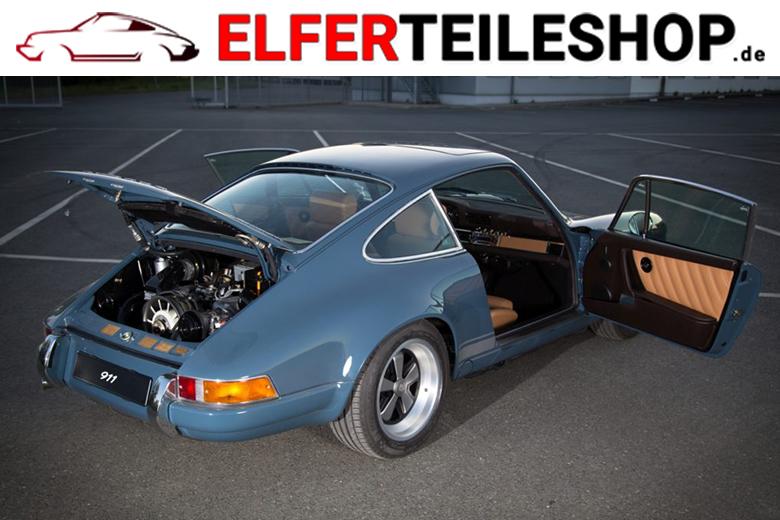 elferteileshop-porsche-ersatzteile-356-911_teaser