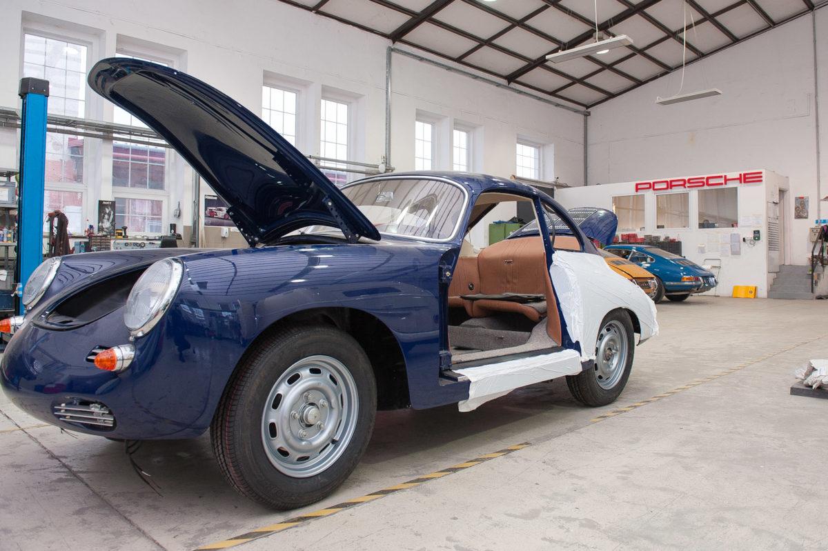 vehicle-experts-oldtimer-restauration-ungarn_classic-portal_050