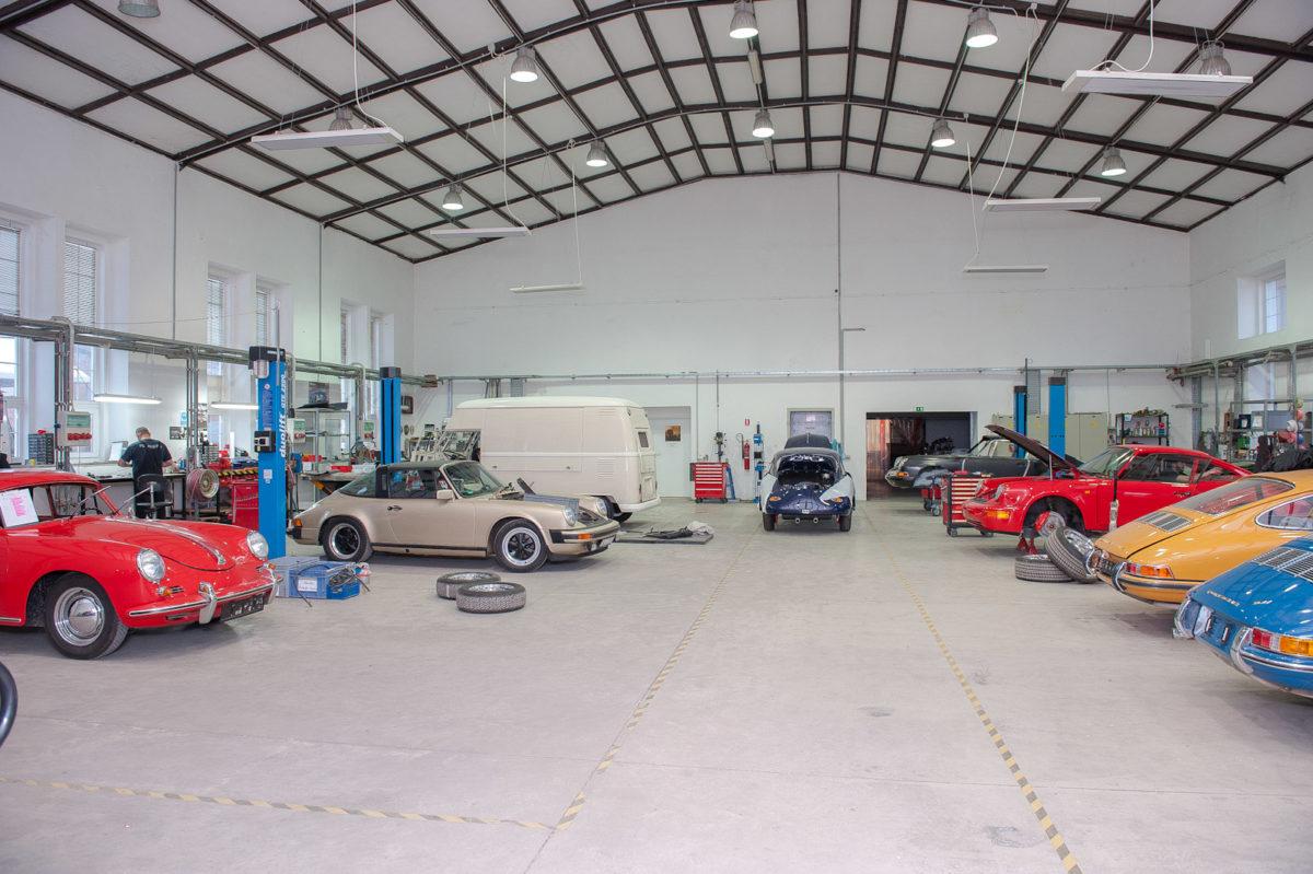 vehicle-experts-oldtimer-restauration-ungarn_classic-portal_063