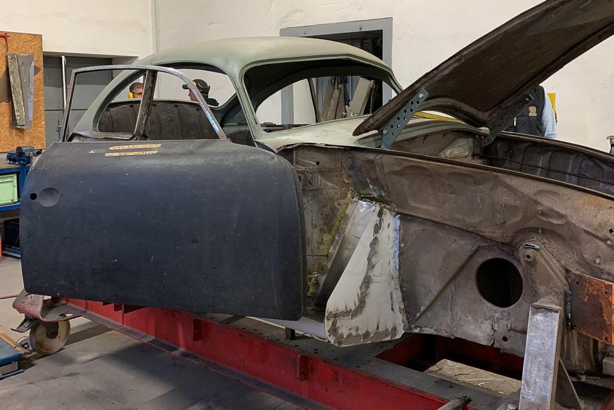 vehicle-experts-oldtimer-restauration-ungarn_classic-portal_087
