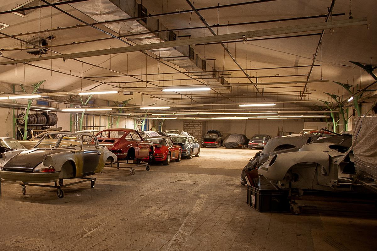 vehicle-experts-oldtimer-restauration-ungarn_classic-portal_168a