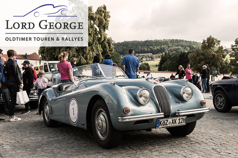 lord-george-oldtimer-rallye-vermietung-bayern_classic-portal_teaser4