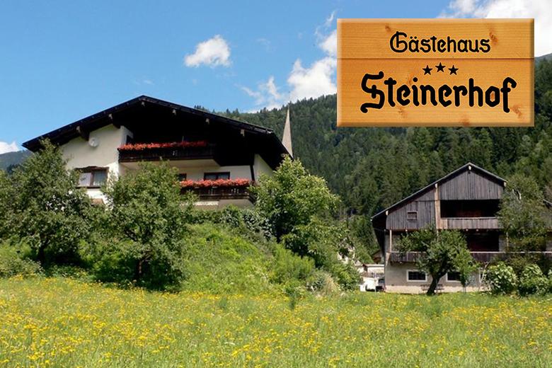 steiner-gaestehaus-pension-oldtimer-osttirol_classic-portal_teaser