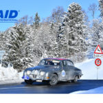 winter-raid_teaser