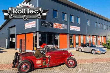 rolltec-oldtimer-restauration-sportwagen-hockenheim_classic-portal_teaser5-1