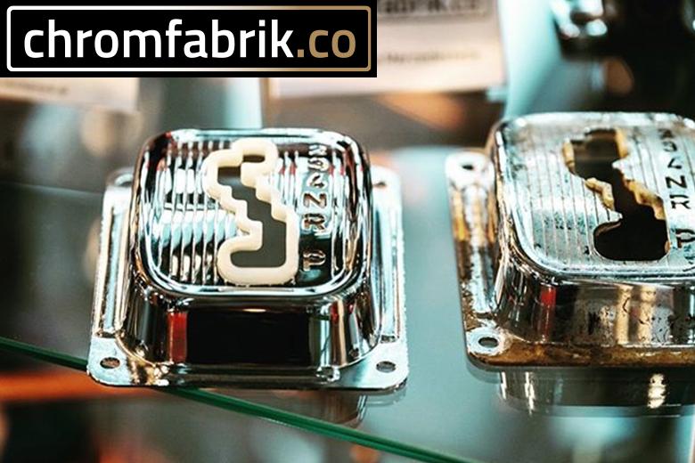 chromfabrik-deutschland-oldtimer-verchromen_classic-portal_teaser-1