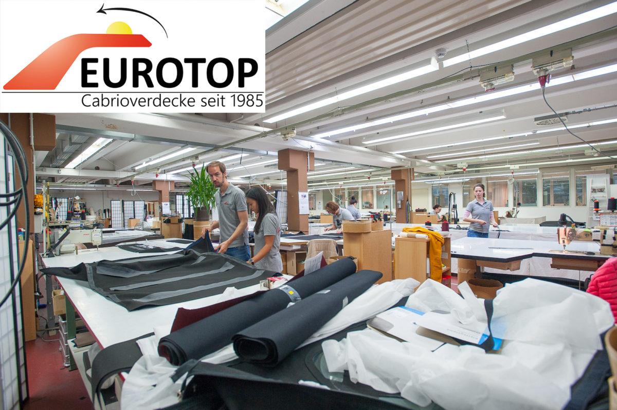 eurotop-cabrio-oldtimer-verdeck-hersteller_classic-portal_teaser4