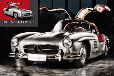 hk-engineering-300sl-roadster-fluegeltuerer-restauration_classic-portal_teaser_07