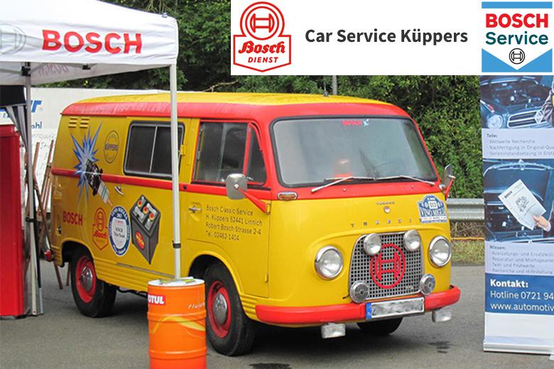 kueppers-bosch-service-oldtimer-elektrik_classic-portal_teaser-1