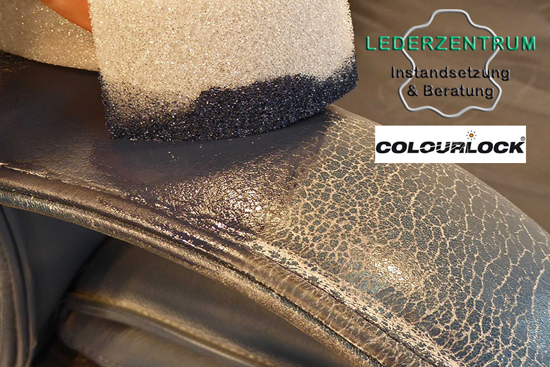 lederzentrum-colourlock-leder-reparatur-oldtimer_classic-portal_teaser1