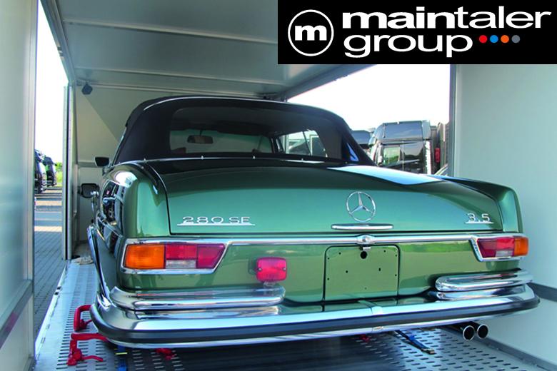 maintaler-oldtimer-transport-deustchland-europa_classic-portal_teaser3