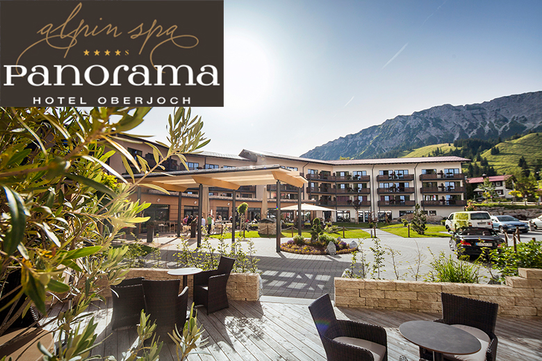 panoramahotel-oberjoch-oldtimer-hotel-bayern_classic-portal_teaser3