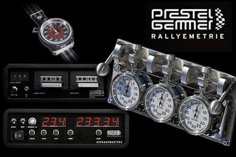 prestel-gemmer-oldtimer-rallye-instrumente_classic-portal_teaser5