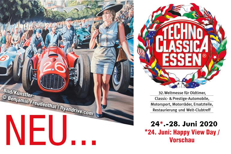 techno-classica-essen-juni-2020